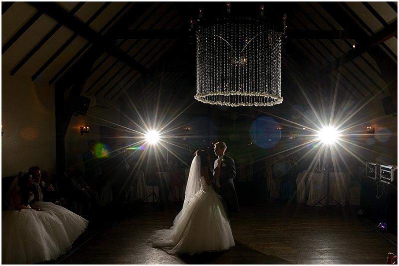 great-hall-at-mains-wedding-matt-and-areej - 105.jpg