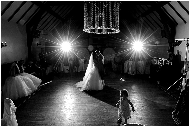 great-hall-at-mains-wedding-matt-and-areej - 106.jpg