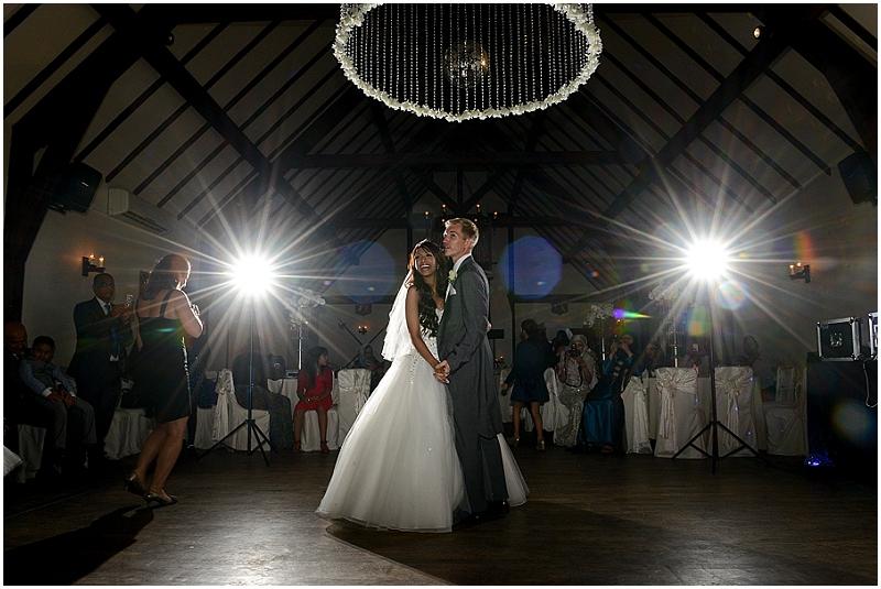great-hall-at-mains-wedding-matt-and-areej - 107.jpg