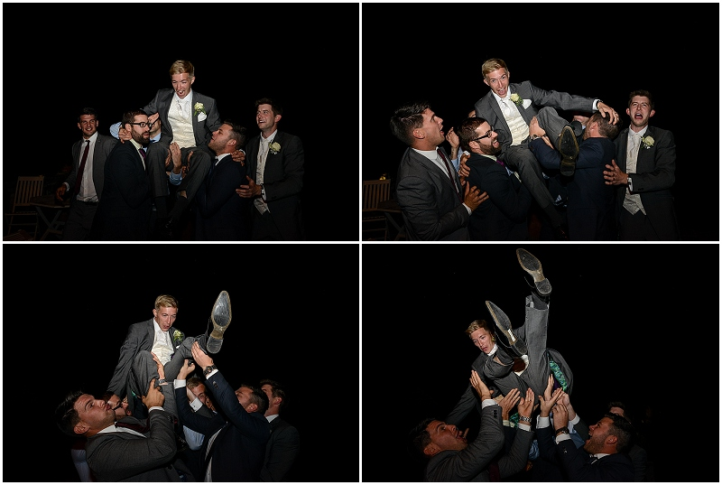 great-hall-at-mains-wedding-matt-and-areej - 112.jpg