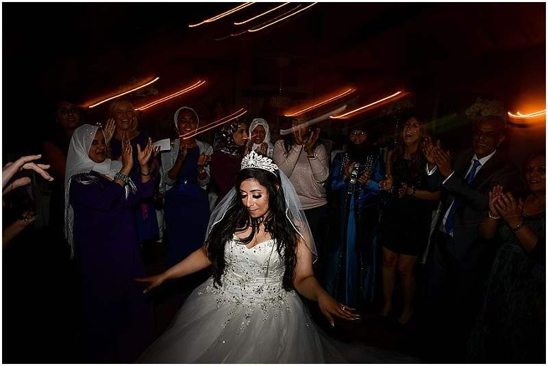 great-hall-at-mains-wedding-matt-and-areej - 115.jpg