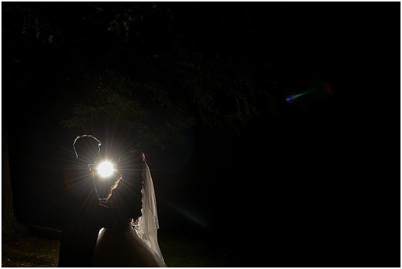 great-hall-at-mains-wedding-matt-and-areej - 117.jpg