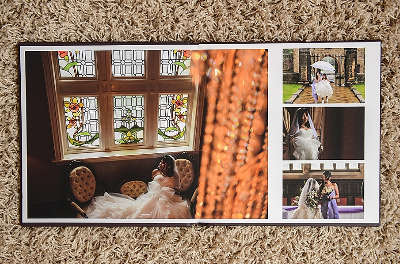 2017-09-04 16_57_06-Wedding Prices » Lancashire Wedding Photographer – Dan Wootton Photography.png