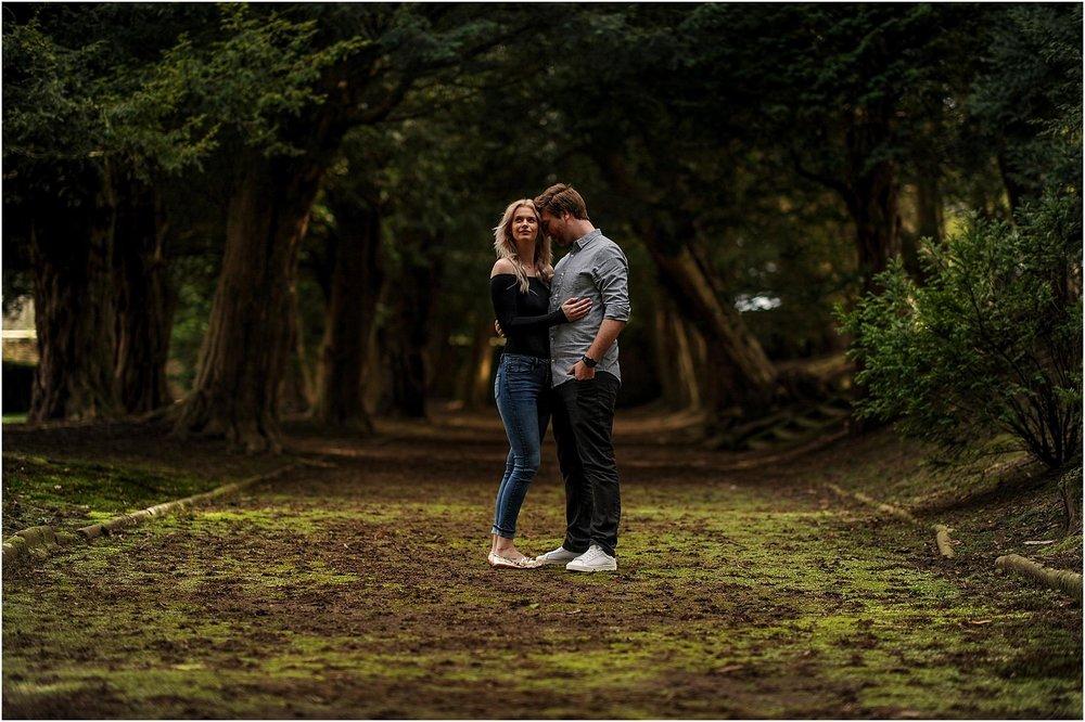 stonyhurst-college-engagement-04.jpg