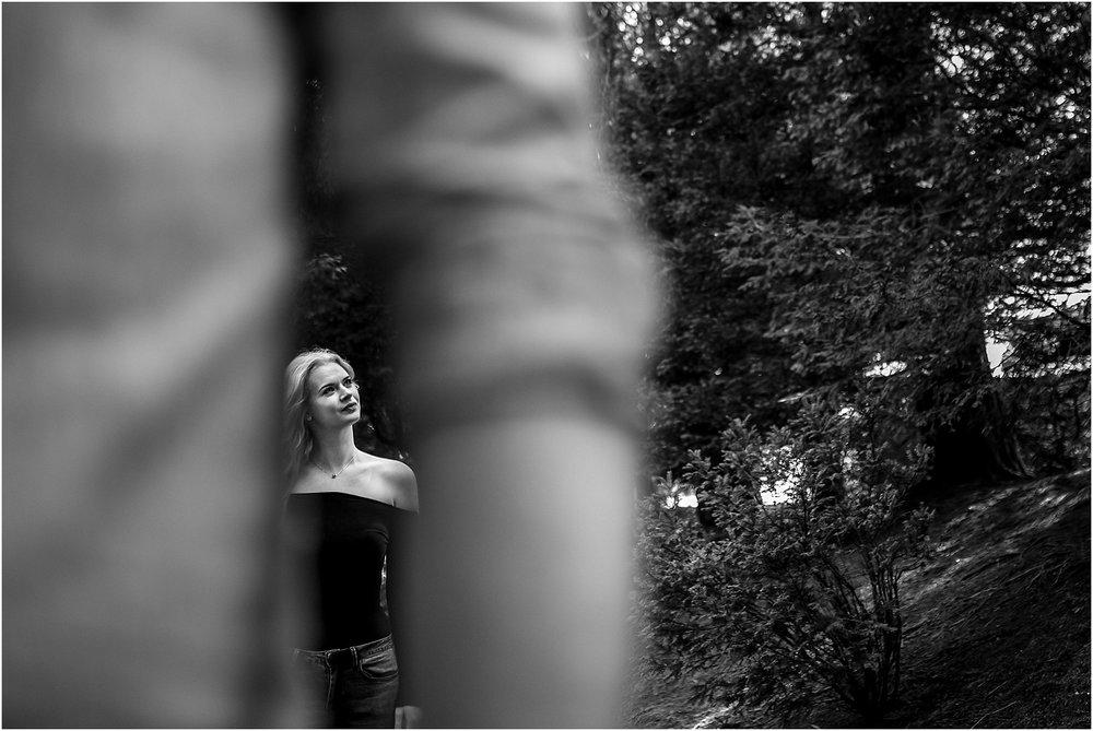 stonyhurst-college-engagement-08.jpg