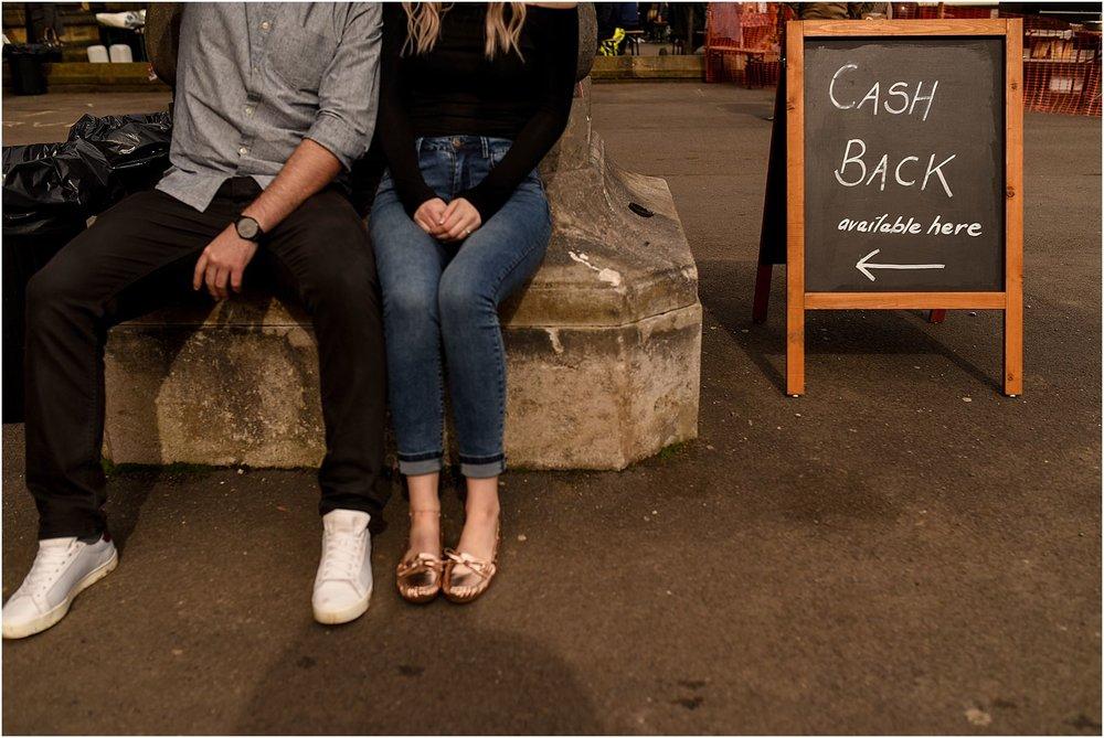 stonyhurst-college-engagement-25.jpg