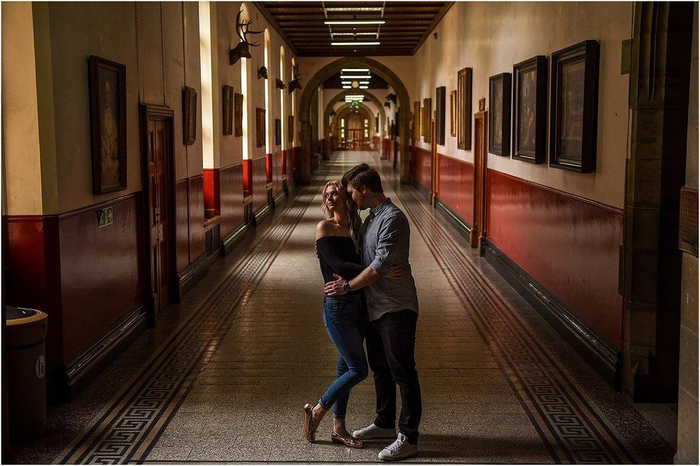stonyhurst-college-engagement-30.jpg
