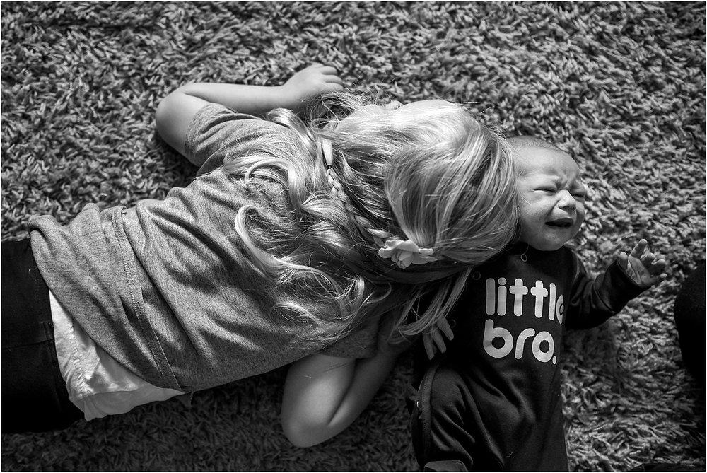 lancashire-family-portraits-documentary-newborn-43.jpg