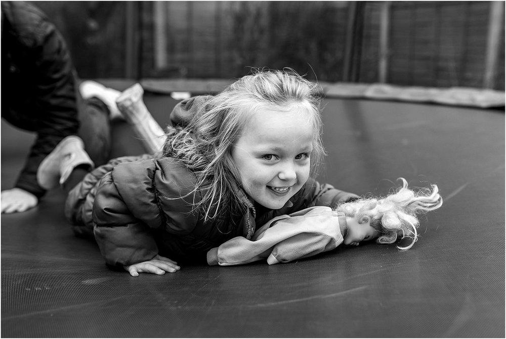 lancashire-family-portraits-documentary-newborn-29.jpg