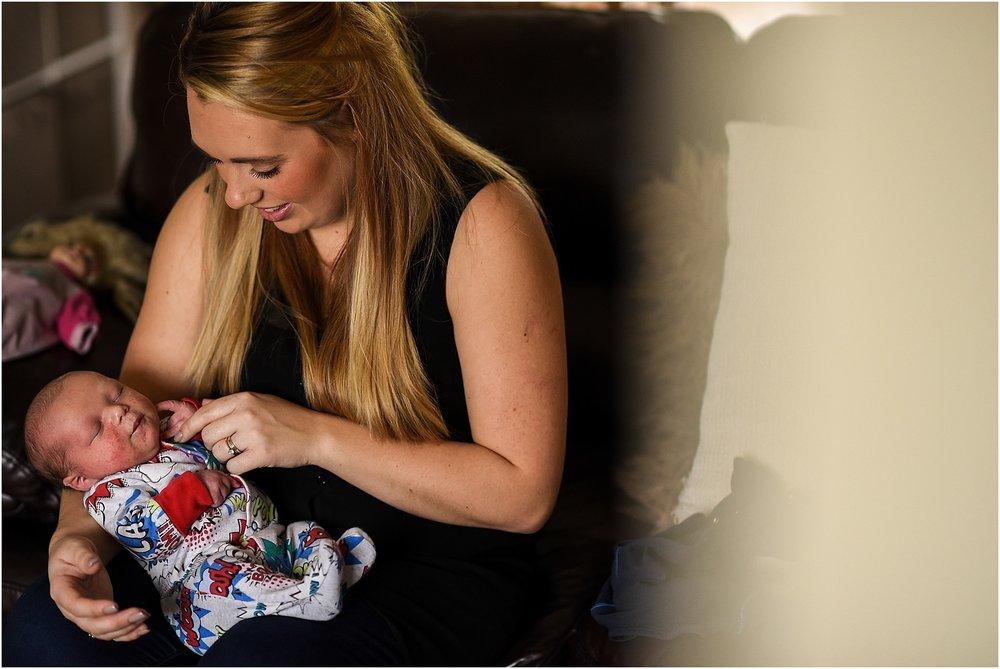 lancashire-family-portraits-documentary-newborn-11.jpg