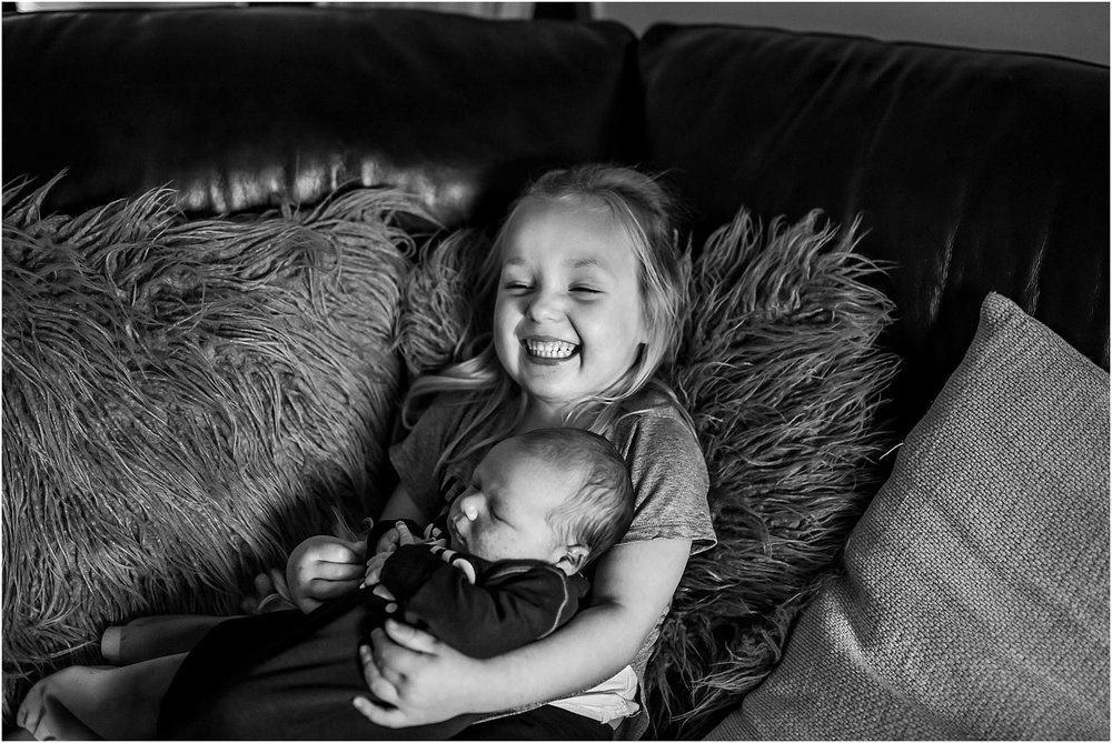lancashire-family-portraits-documentary-newborn-21.jpg