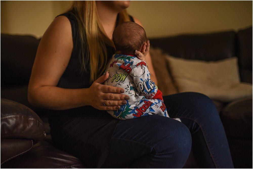 lancashire-family-portraits-documentary-newborn-08.jpg