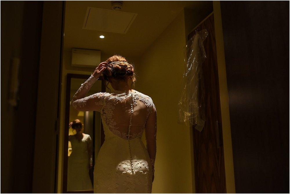 great-hall-at-mains-wedding-024.jpg