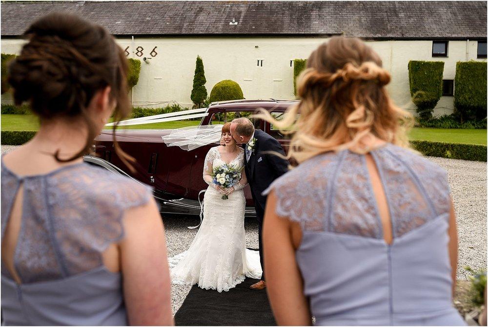 great-hall-at-mains-wedding-034.jpg