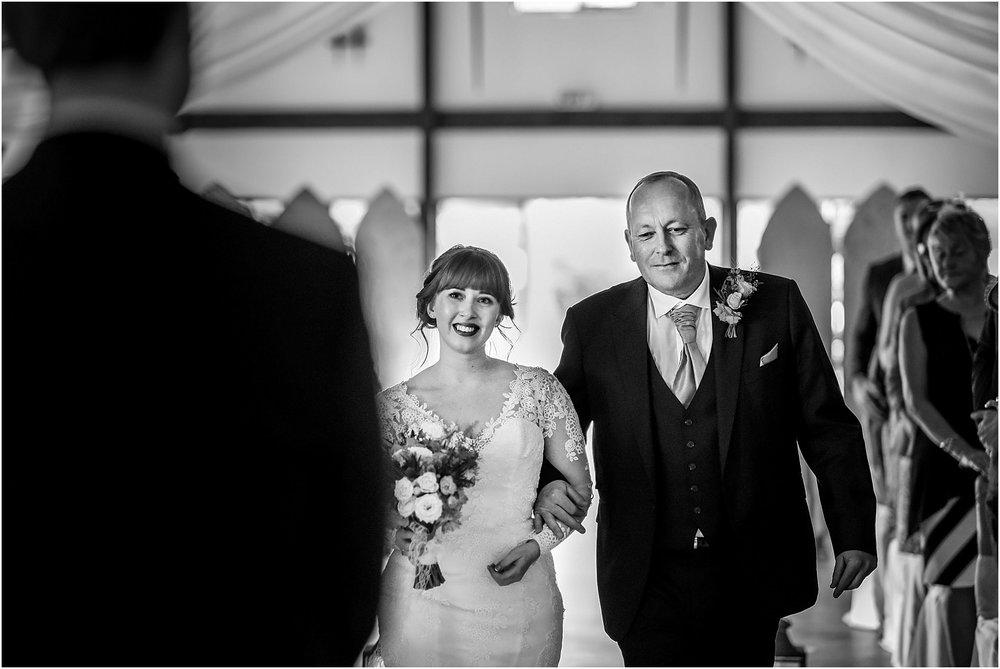 great-hall-at-mains-wedding-036.jpg