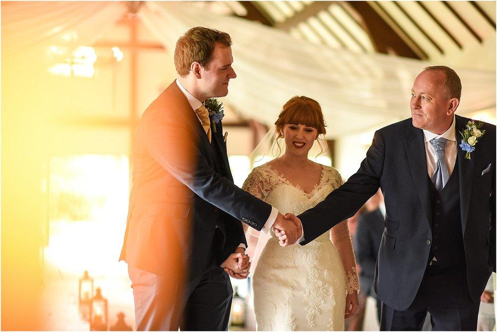 great-hall-at-mains-wedding-039.jpg