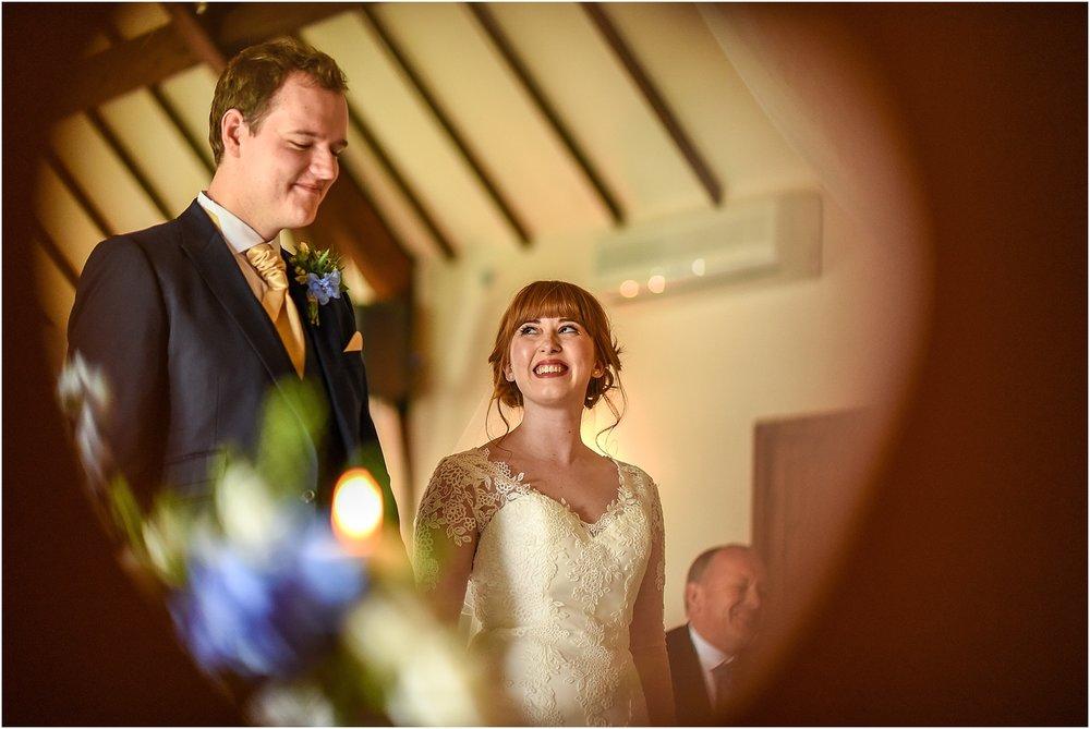 great-hall-at-mains-wedding-040.jpg