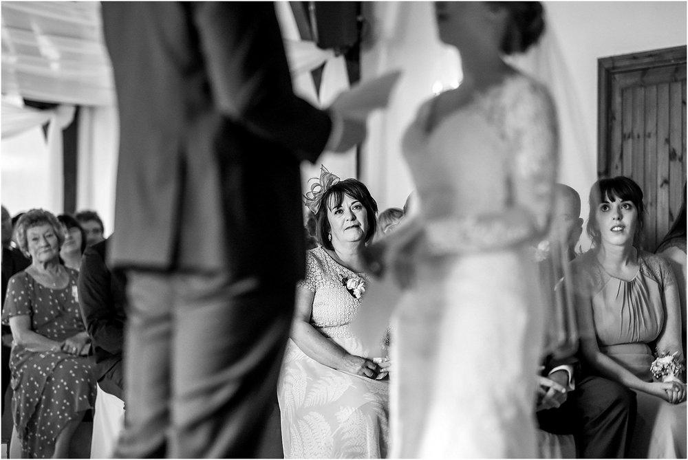 great-hall-at-mains-wedding-042.jpg
