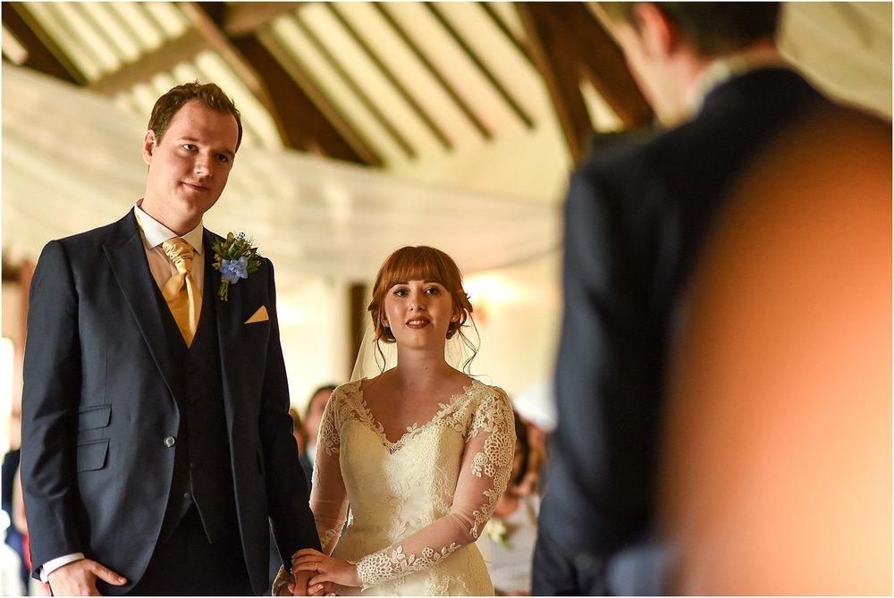 great-hall-at-mains-wedding-044.jpg
