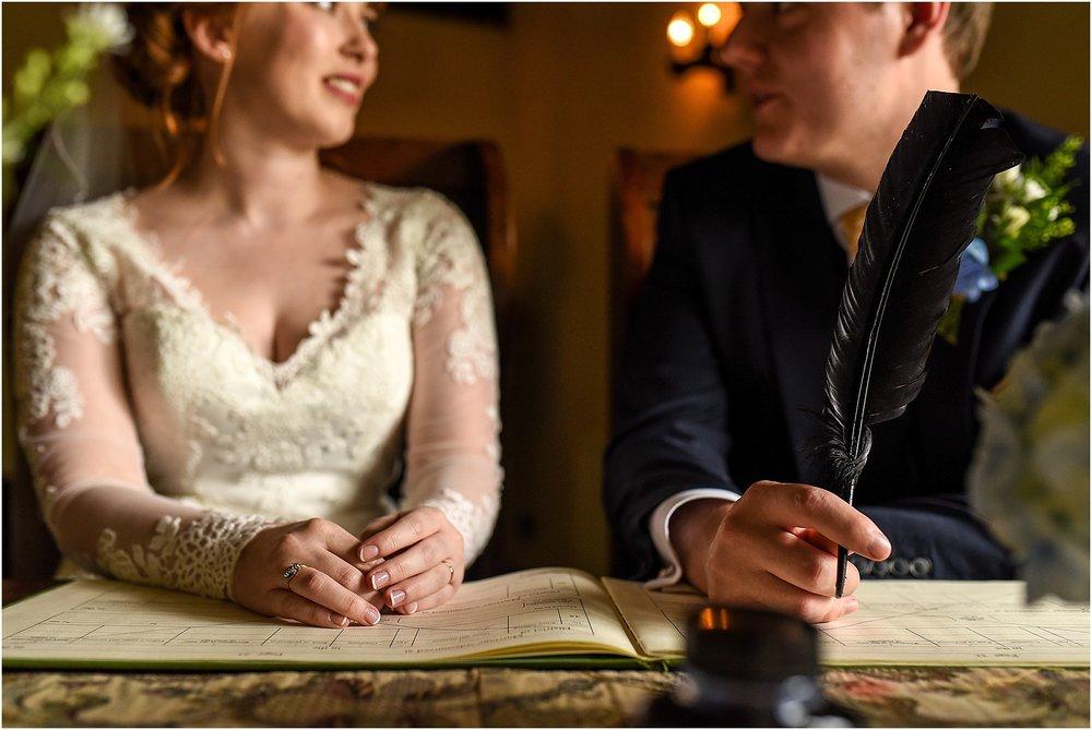 great-hall-at-mains-wedding-046.jpg