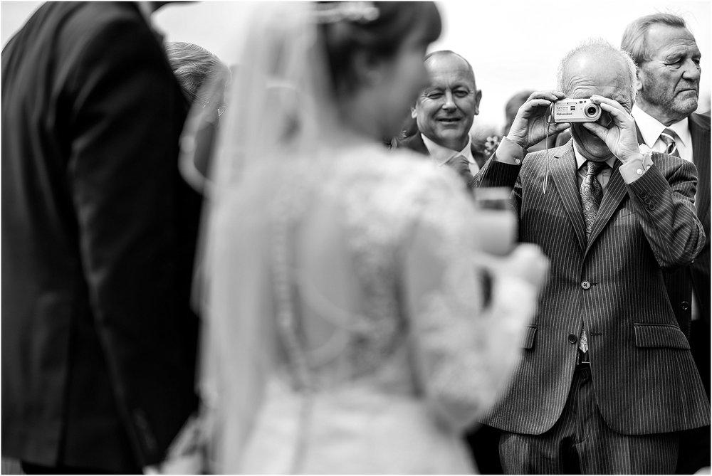 great-hall-at-mains-wedding-050.jpg