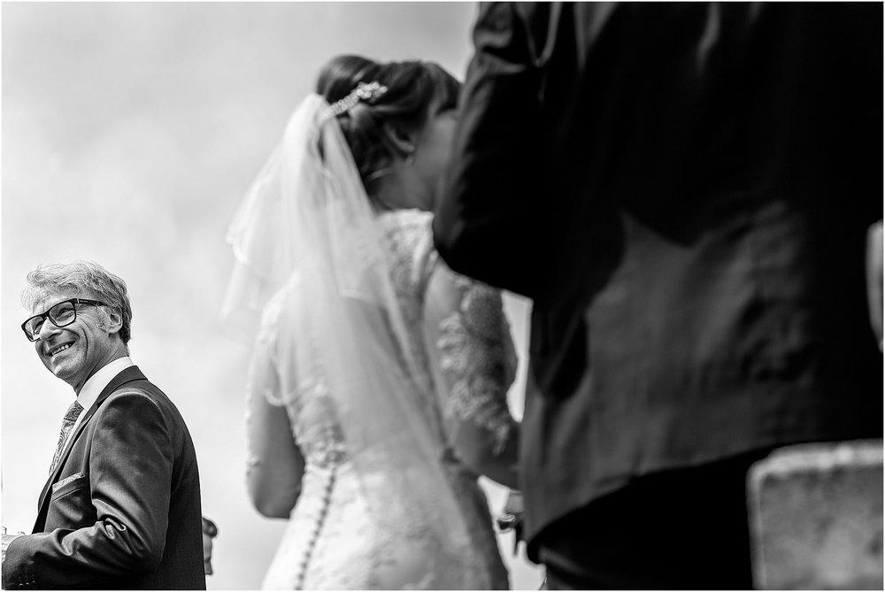 great-hall-at-mains-wedding-053.jpg