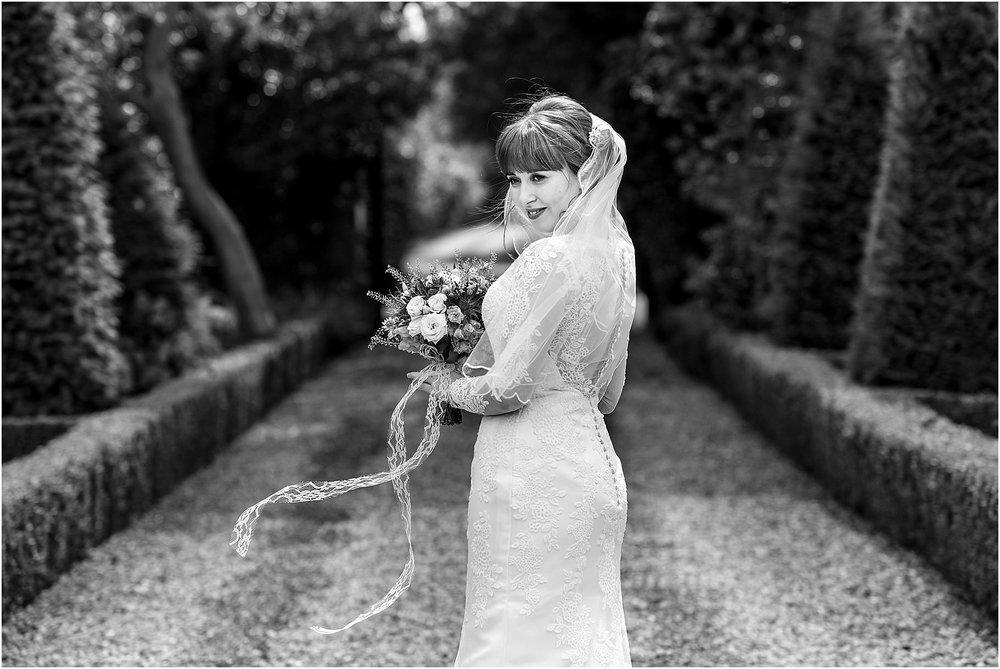 great-hall-at-mains-wedding-056.jpg