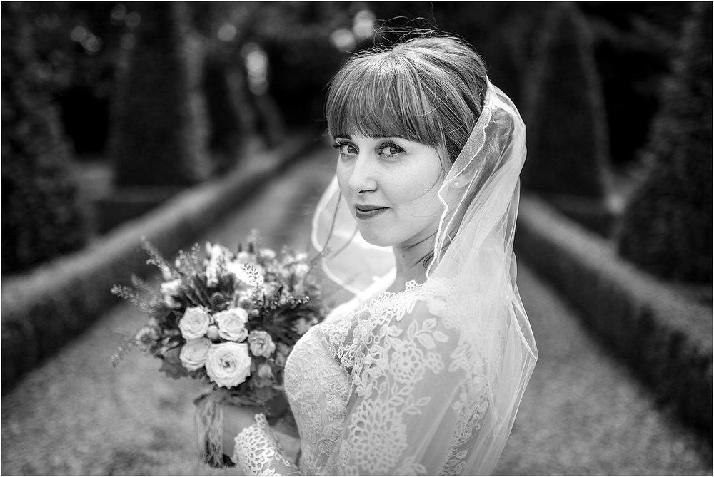 great-hall-at-mains-wedding-057.jpg