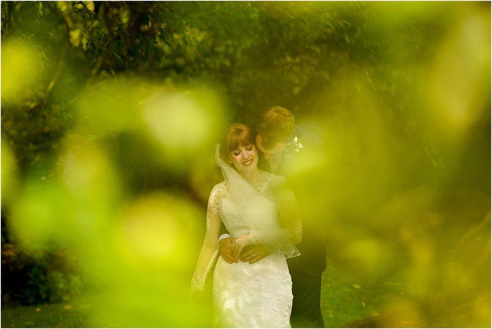 great-hall-at-mains-wedding-060.jpg