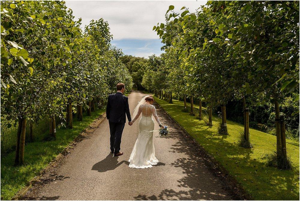 great-hall-at-mains-wedding-059.jpg