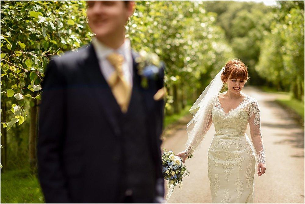 great-hall-at-mains-wedding-061.jpg