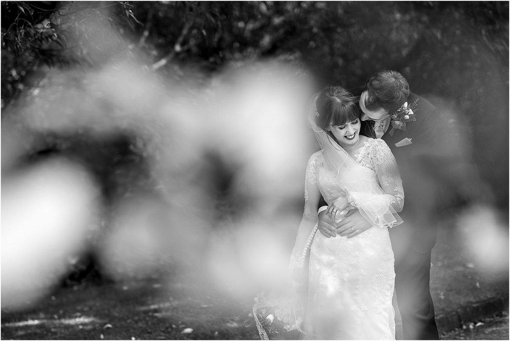 great-hall-at-mains-wedding-062.jpg