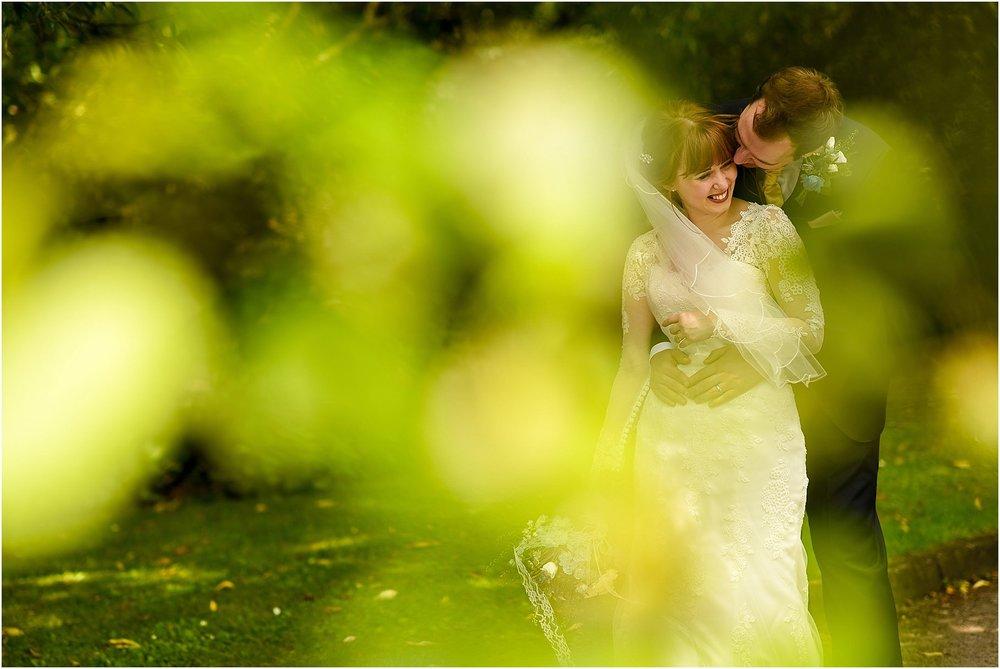 great-hall-at-mains-wedding-064.jpg