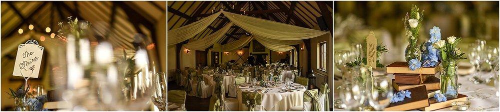 great-hall-at-mains-wedding-066.jpg