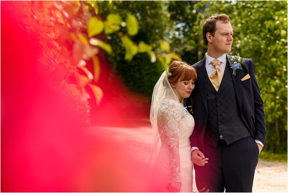 great-hall-at-mains-wedding-065.jpg