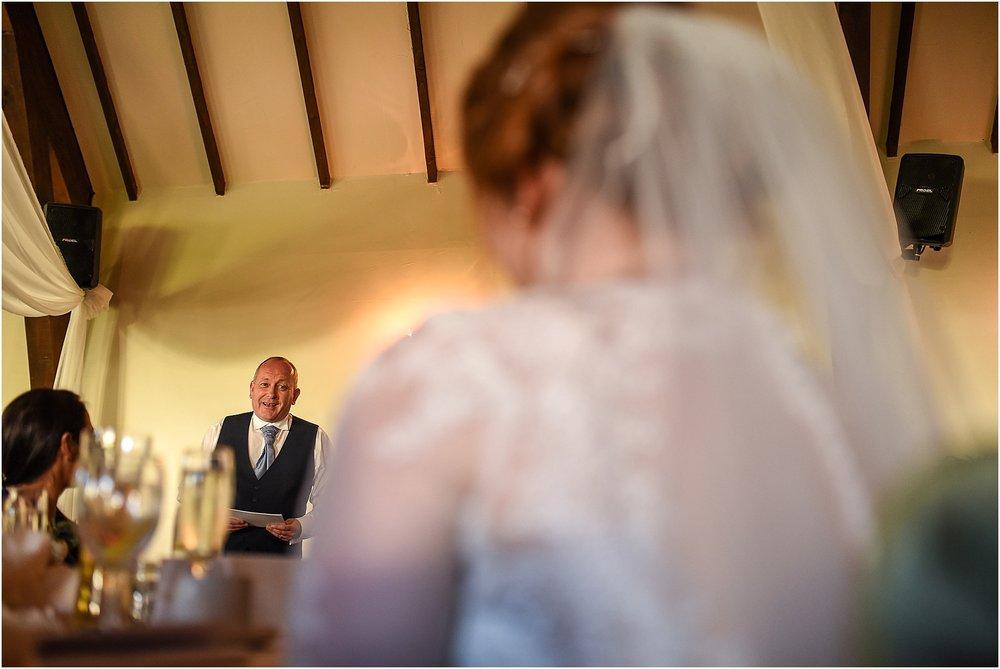 great-hall-at-mains-wedding-069.jpg