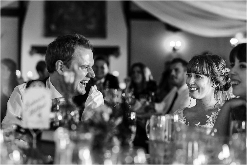 great-hall-at-mains-wedding-072.jpg