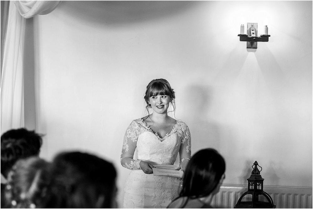 great-hall-at-mains-wedding-076.jpg