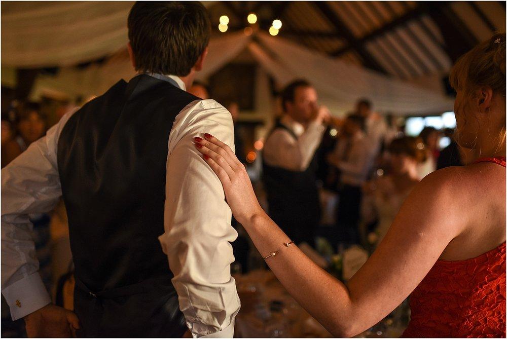 great-hall-at-mains-wedding-080.jpg