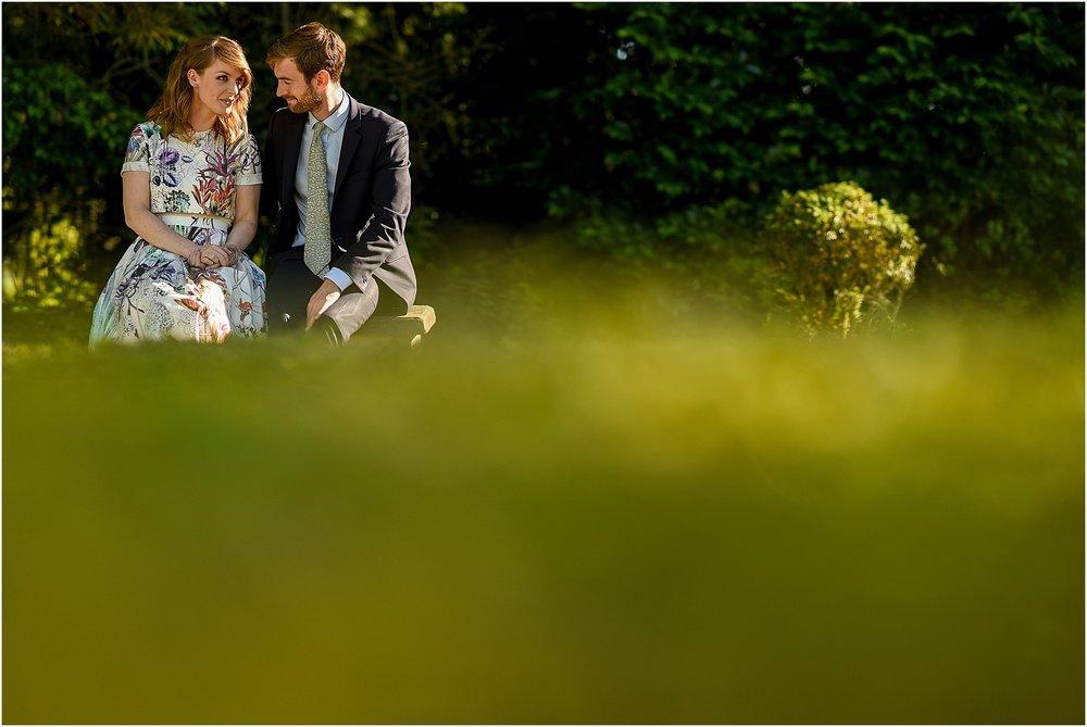 great-hall-at-mains-wedding-081.jpg