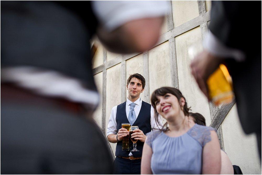 great-hall-at-mains-wedding-087.jpg