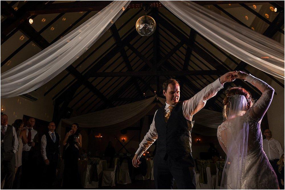 great-hall-at-mains-wedding-100.jpg