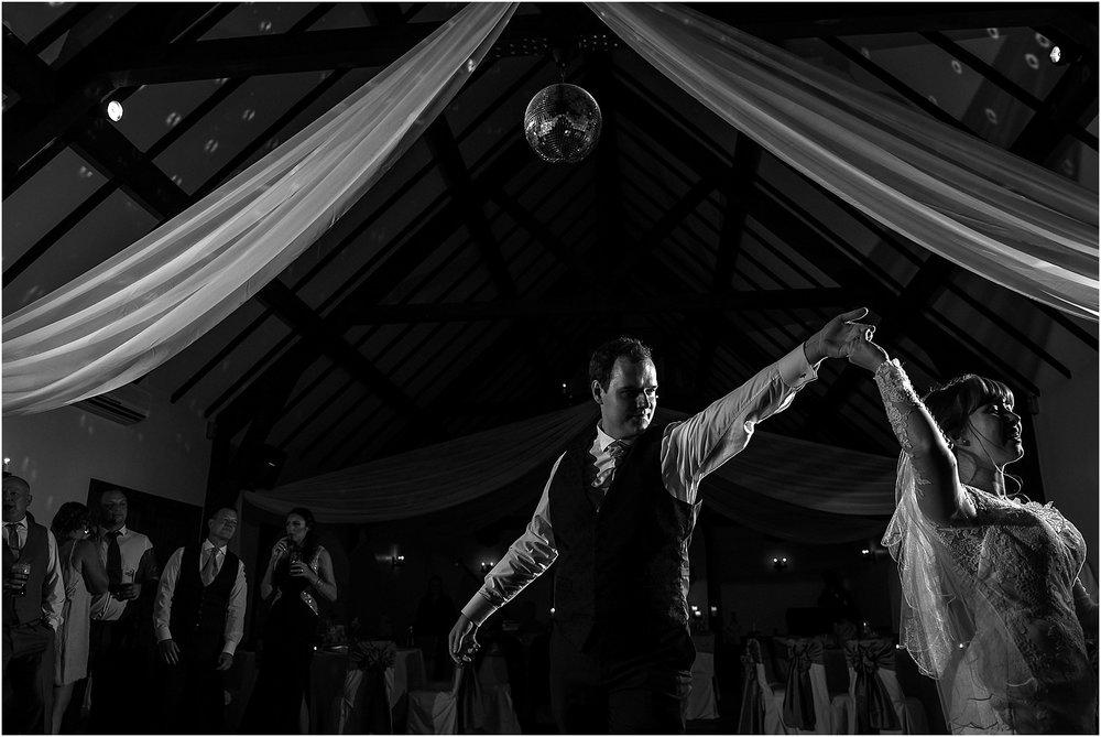 great-hall-at-mains-wedding-101.jpg