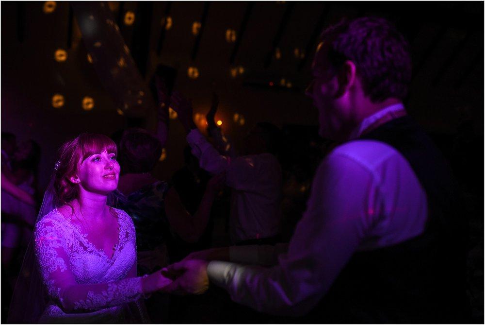 great-hall-at-mains-wedding-108.jpg