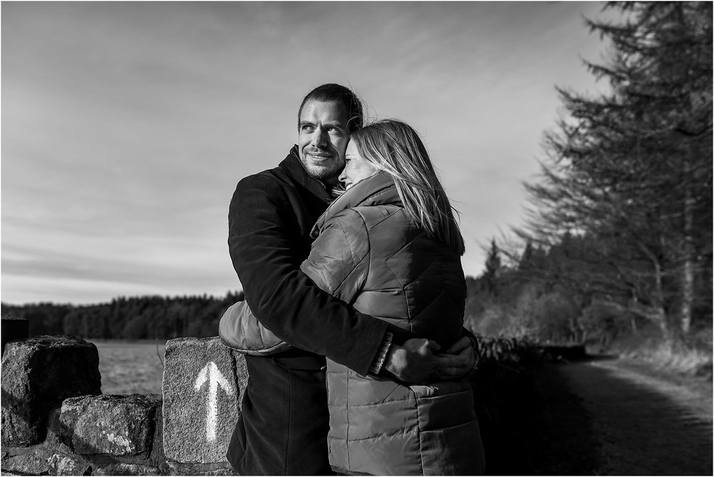 entwistle-reservoir-pre-wedding-03.jpg