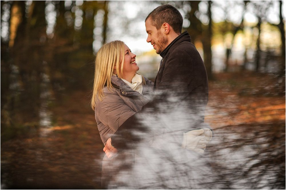 entwistle-reservoir-pre-wedding-07.jpg