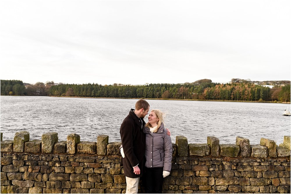 entwistle-reservoir-pre-wedding-21.jpg