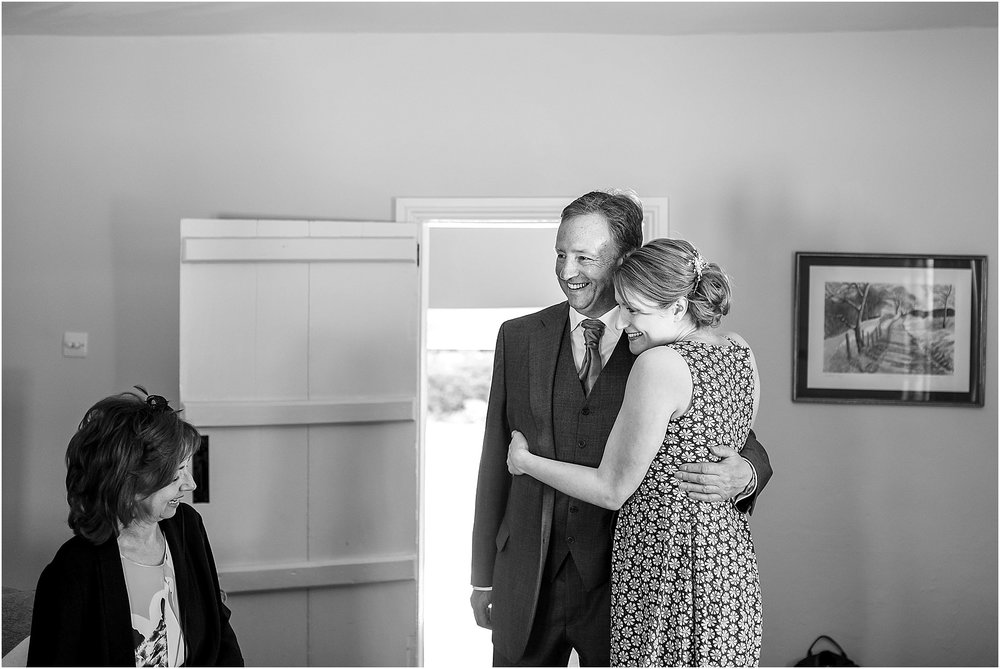 browsholme-hall-wedding-17.jpg