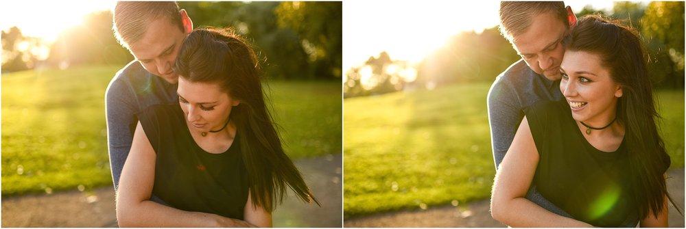 stanley-park-portraits-06.jpg