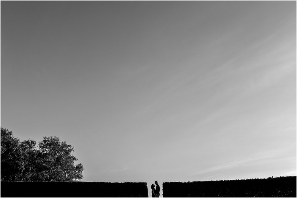 stanley-park-portraits-12.jpg